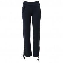 SuperNatural - Women's High Waist Yoga Pant 220 - Yogabroek
