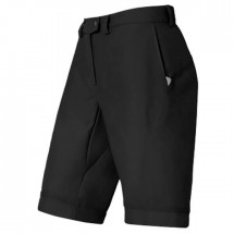 Odlo - Women's Shorts Passion - Fietsbroek
