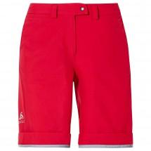 Odlo - Women's Shorts Pragel - Pantalon de cyclisme