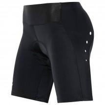 Odlo - Women's Tights Short Julier - Pyöräilyhousut