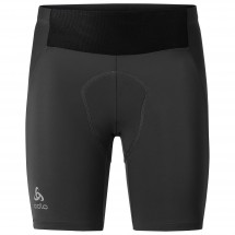 Odlo - Women's Tights Short Julier - Pyöräilyhousut
