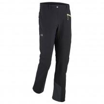 Millet - Women's LD Grepon Alpine Pant - Retkeilyhousut