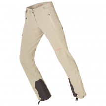 R'adys - Women's R4W Alpine Softshell Pants