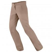 R'adys - Women's R4W Travel Softshell Pants - Softshellbroek