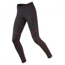 R'adys - Women's R8W Stretchfleece Tights - Fleecehousut