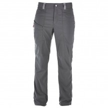 Berghaus - Women's Explorer Eco Cargo Pant - Touring pants