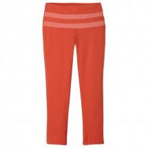 Prana - Women's Florence Capri - Yoga pants