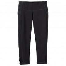 Prana - Women's Freya Knicker - Yoga pants