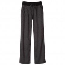 Prana - Women's Mantra Pant - Pantalon de yoga