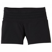Prana - Women's Olympia Short - Yogabroek