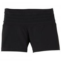 Prana - Women's Olympia Short - Yoga pants