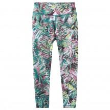 Prana - Women's Roxanne Capri - Yoga pants