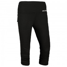 Martini - Harmony_Short - Pantalon de yoga