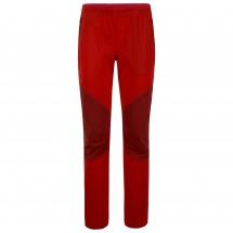 Montura - Women's Isarco Pants - Softshell pants