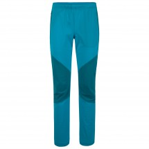 Montura - Women's Isarco Pants - Softshellhousut