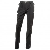 Montura - Women's Stretch 2 Pants - Pantalon softshell