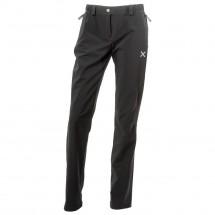 Montura - Women's Stretch 2 Pants - Softshellhose