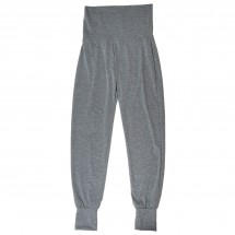 66 North - Women's Atli Heather Pants - Yogabroek