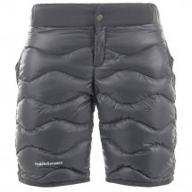 Peak Performance - Women's Helium Shorts - Pantalon en duvet