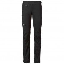 Odlo - Women's Frequency 2.0 Windstopper Pants - Longsleeve