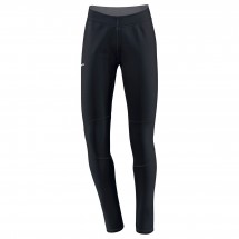 Vaude - Women's Basodino Tights - Fleece pants