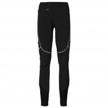 Vaude - Women's Larice Light Pants - Softshellhousut