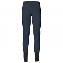 Vaude - Women's Larice Light Pants - Softshellhousut