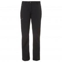 Vaude - Women's Strathcona Pants - Softshellhose