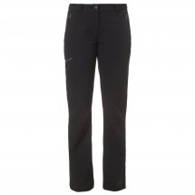 Vaude - Women's Strathcona Pants - Softshell pants