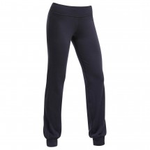 Icebreaker - Women's Spirit Pants - Joogahousut
