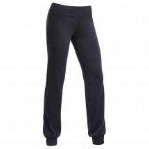 Icebreaker - Women's Spirit Pants - Yoga pants