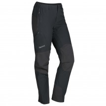 Marmot - Women's Pingora Pant - Softshell pants