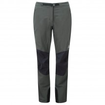 Mountain Equipment - Women's Mission Pant - Softshellbroek