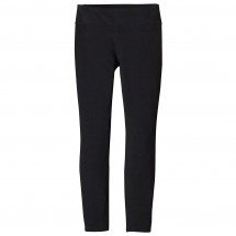 Patagonia - Women's Serenity Leggings - Yoga pants