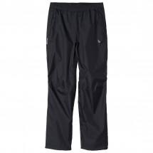 Adidas - Women's Cp 2.5L Wandertag Pant - Softshell pants