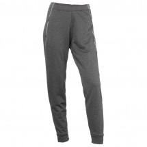 Houdini - Women's Lodge Pants - Fleece pants