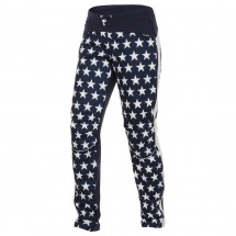 Maloja - Women's ChapellaM. - Pantalon softshell