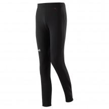 Millet - Women's Super Power Pant - Fleecebroek