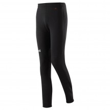 Millet - Women's Super Power Pant - Fleecebroek