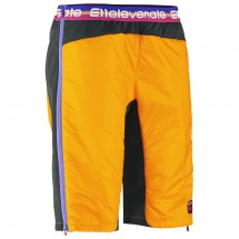 Elevenate - Women's Zephyer Shorts - Tekokuituhousut