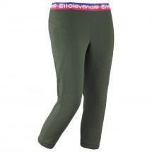 Elevenate - Women's Arpette Stretch Shorts - Fleecehose