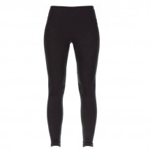 Bleed - Women's Functional Legging - Yogahose