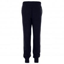 SuperNatural - Women's Relax Cuff Pant - Yogahose