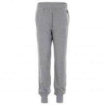 SuperNatural - Women's Relax Cuff Pant - Joogahousut