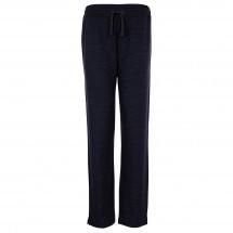 SuperNatural - Women's Sporty Pant - Pantalon de yoga