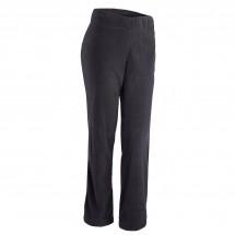 Sherpa - Women's Karma Pant - Pantalon polaire