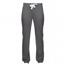 Rewoolution - Women's Moksa - Yogahose