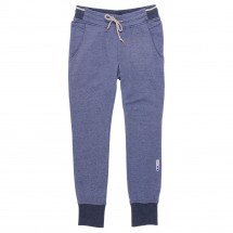 Holden - Women's Performance Sweatpant - Fleecebroek