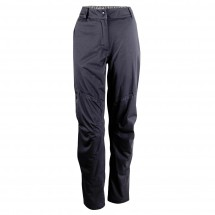 2117 of Sweden - Women's Ekedalen Rain Pant - Softshellbroek