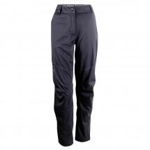 2117 of Sweden - Women's Ekedalen Rain Pant - Pantalon softs